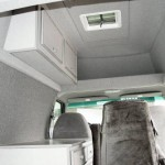 2005 added raised roof 150x150 Camper Vans
