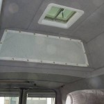 2005 baby bunk 150x150 Camper Vans
