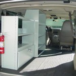 2005 comercial mini van rear 150x150 Office Vehicles