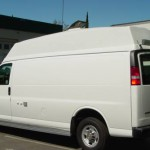 2005 health care office van 150x150 Office Vehicles