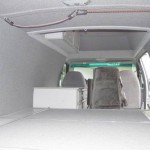 2005 inside view form rear 150x150 Camper Vans