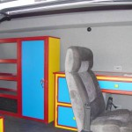 2005 more colorful cabinets for the kids 150x150 Office Vehicles