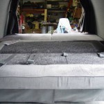 2005 rear seat into sofo 150x150 Camper Vans