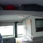 2005 rear shelf 150x150 Camper Vans