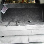2005 rear sofa and seating for 3 150x150 Camper Vans