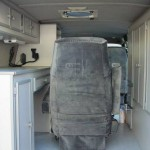 2005 rear view 150x150 Office Vehicles