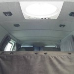 2005 roof vent and extrra lights 150x150 Camper Vans
