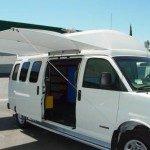 2005 shady boy 150x150 Office Vehicles