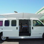 2005 shady boy awning 150x150 Office Vehicles