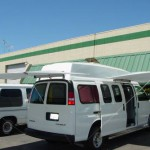 2005 shady boy rear and side 150x150 Office Vehicles
