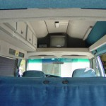 2005 view from rear of van 150x150 Camper Vans