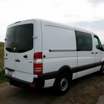 PetersVAn 150x150 Kiteboarding Vehicles