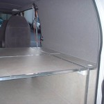 Storage Shelves And Cabinet 150x150 Sport Vehicles