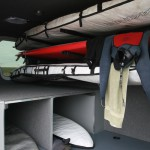 VanSide 150x150 Kiteboarding Vehicles