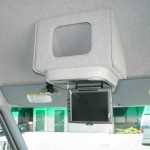 tv open 150x150 Sprinter Vans