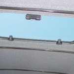144sun roof 150x150 Additional Accessories