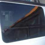 all glass look bay window ford 150x150 Windows